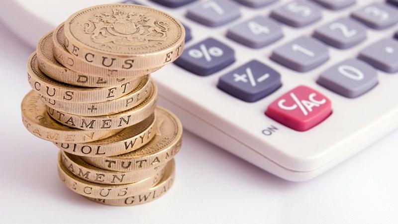 Huy động vốn tín dụng chính thức cho doanh nghiệp nhỏ và vừa tiểu vùng Tây Bắc
