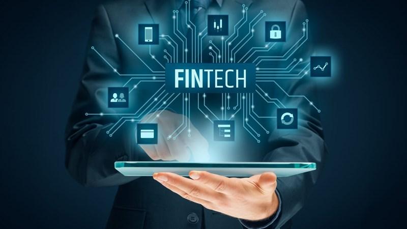 Hợp tác giữa ngân hàng và công ty Fintech  tại Việt Nam: Một số vấn đề đặt ra