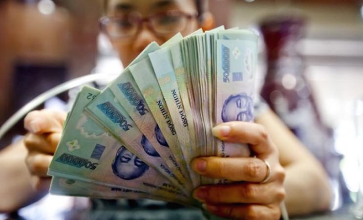 Một số vấn đề trong quản lý thu, chi tiền mặt tại Kho bạc Nhà nước địa phương