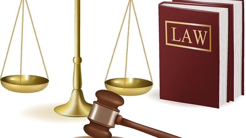 Giải pháp hoàn thiện pháp luật về thừa phát lại ở Việt Nam hiện nay