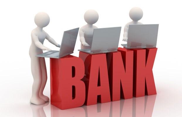 Cạnh tranh kỷ nguyên số, ngân hàng Việt đua đầu tư công nghệ