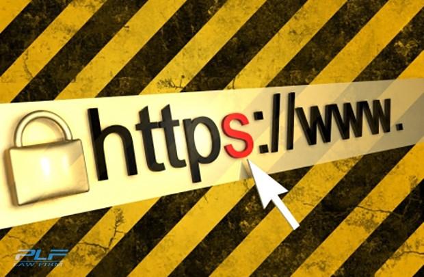 Bảo hộ quyền tác giả trong môi trường internet