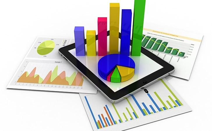Tìm động lực cho tăng trưởng kinh tế