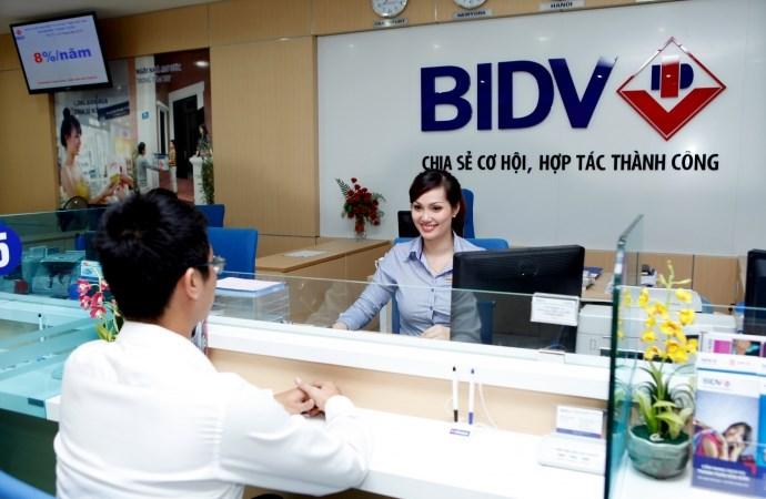 Tiêu dùng thông minh với các Gói dịch vụ từ BIDV