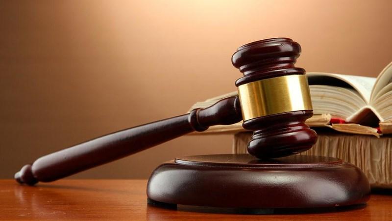 6 hình thức kỷ luật công chức, viên chức vi phạm pháp luật thi hành án hành chính