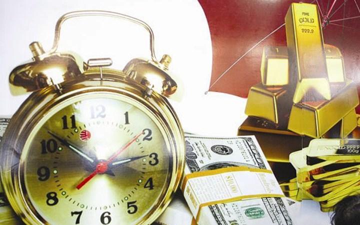 Lạm phát 2011 đến nay: Con số và dự báo