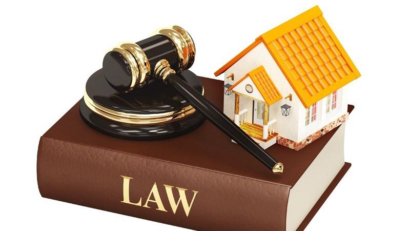 Điểm mới về xác định nghĩa vụ tài chính về đất đai của người sử dụng đất