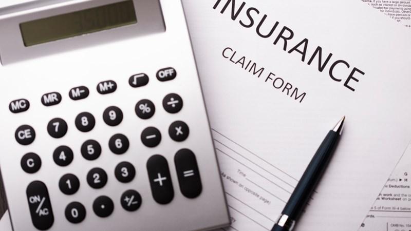 Nguyên tắc kế toán doanh thu hoạt động kinh doanh bảo hiểm