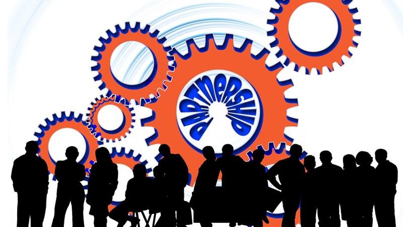 Bàn về thành viên hội đồng quản trị độc lập của công ty cổ phần
