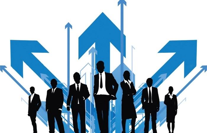 Quản trị doanh nghiệp: Kinh nghiệm quốc tế và bài học cho Việt Nam