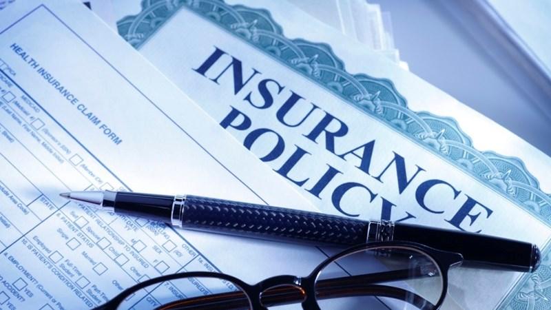 Quyền lợi khách hàng vẫn được bảo đảm khi doanh nghiệp bảo hiểm phá sản