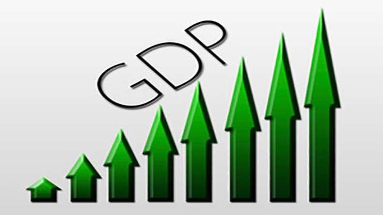 Tìm lực đỡ cho tăng trưởng kinh tế