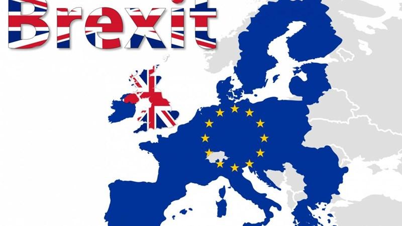 Brexit liệu có cản trở tăng trưởng kinh tế toàn cầu