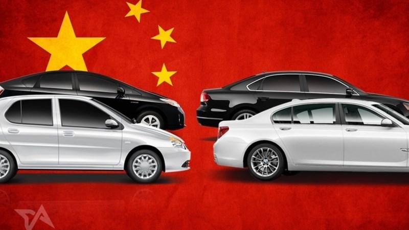 Uber Trung Quốc bất ngờ bị đối thủ thâu tóm