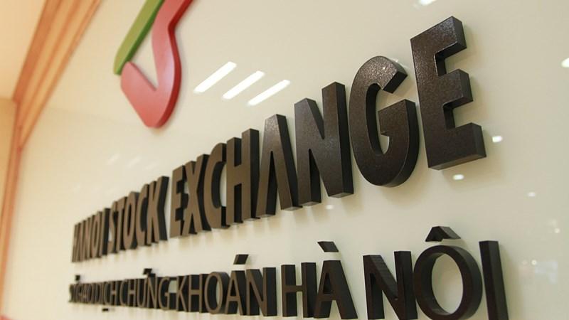 Đấu giá qua HNX thu về hơn 554 tỷ đồng