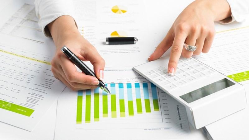 Nền tảng cho cải cách quản lý ngân quỹ Nhà nước