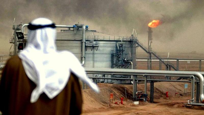 Giá dầu sẽ khó tăng