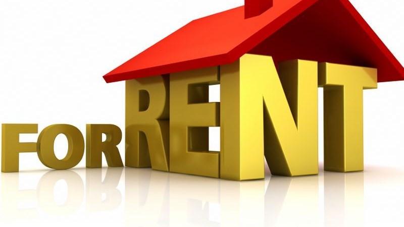 Đầu tư bất động sản cho thuê liệu có hấp dẫn?