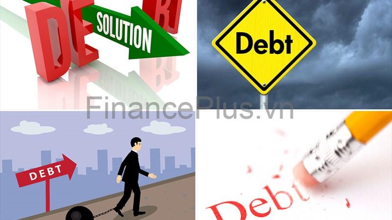 Nợ xấu ngân hàng qua góc nhìn của chuyên gia