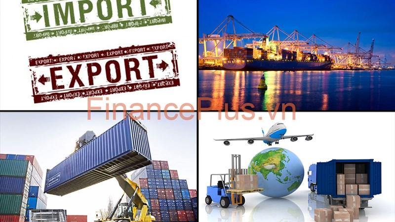 Tăng trưởng xuất khẩu 2016: Khó đạt mục tiêu