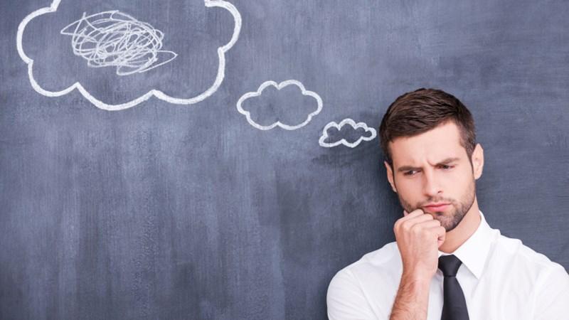 7 thói quen giúp bạn làm việc thông minh hơn