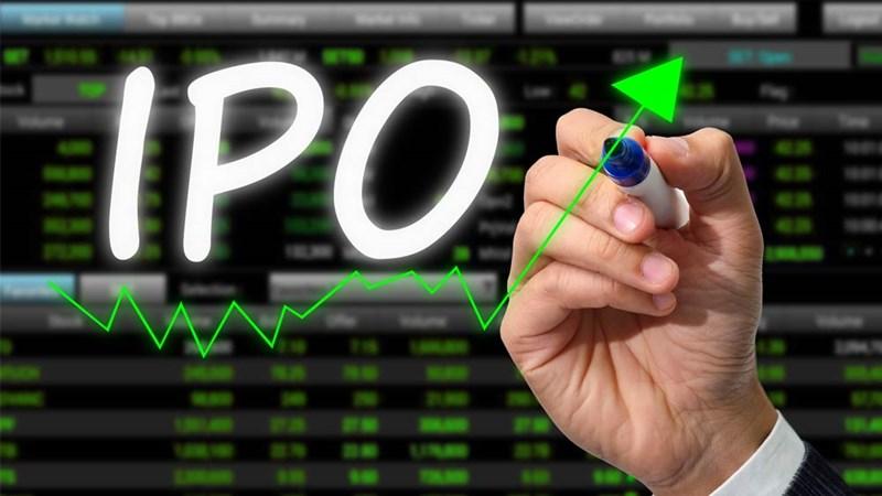 """10 phiên IPO """"khủng"""" tạo nguồn hàng nóng cho M&A 2016"""
