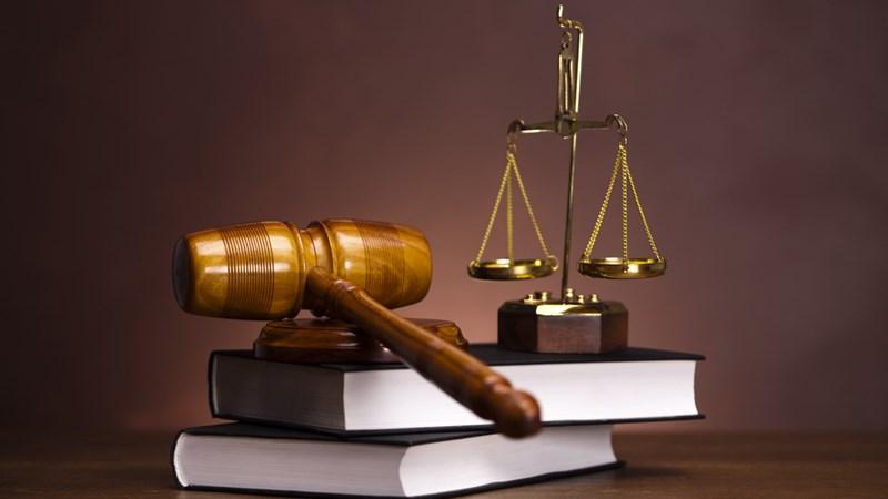Giải quyết oan sai ở các nước: Giữ cán cân công lý thăng bằng!