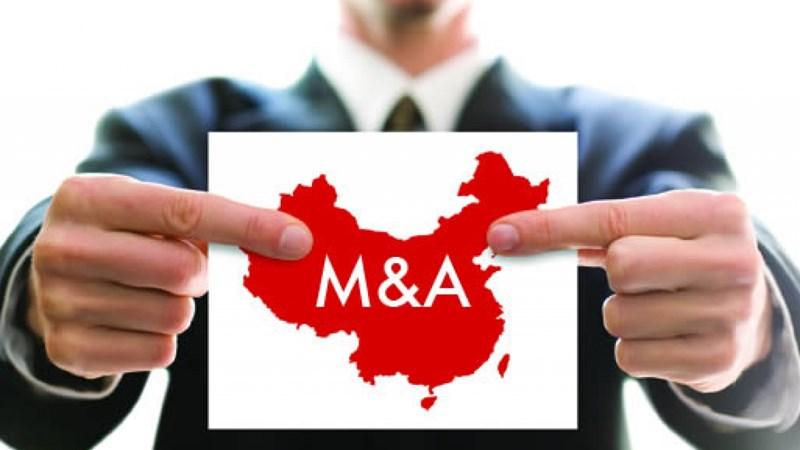 Trung Quốc gặp khó với tham vọng mua cả thế giới