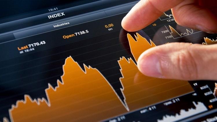 Huy động vốn bằng cổ phiếu ưu đãi: Doanh nghiệp cần được hướng dẫn cụ thể