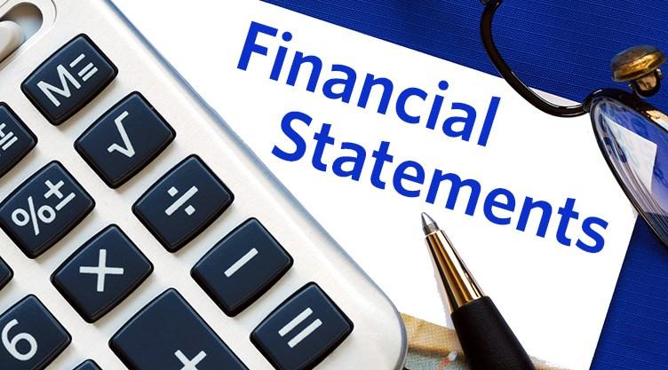 Nâng cao chất lượng báo cáo tài chính: Mấu chốt là ở ý thức của doanh nghiệp