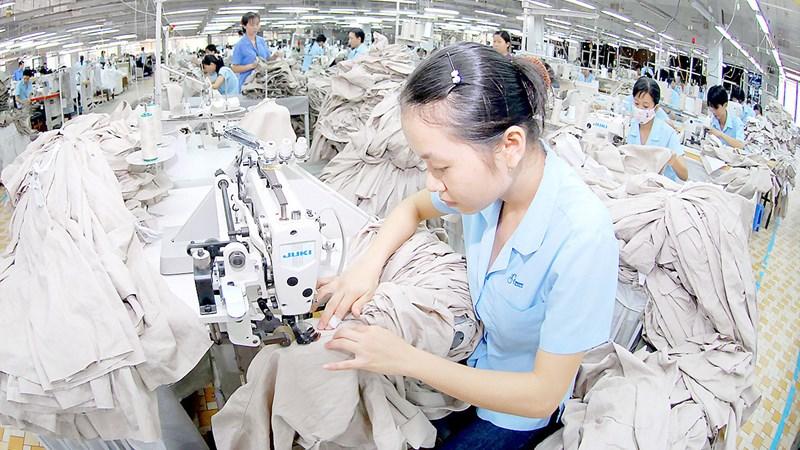 Ngành nào hưởng lợi nhất từ FTA giữa Việt Nam và Liên minh Á - Âu