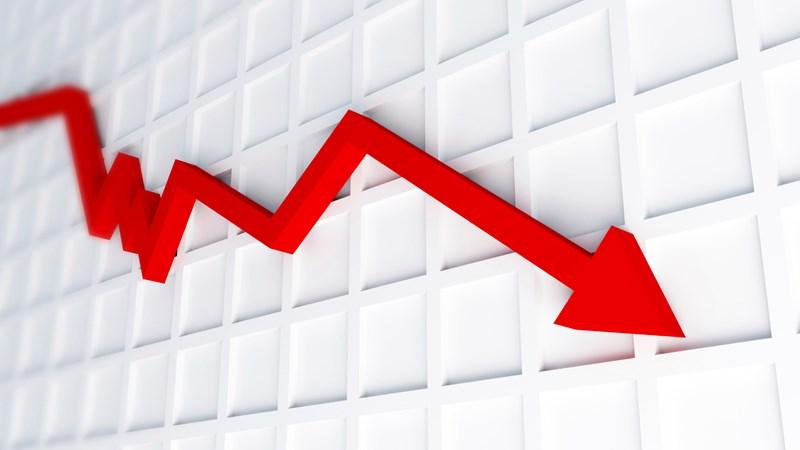 Hiệu ứng tích cực từ tỷ giá giảm