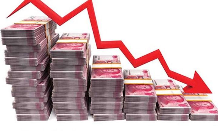 Nguy cơ khủng hoảng tài chính Trung Quốc: Tác động và hành động của Việt Nam