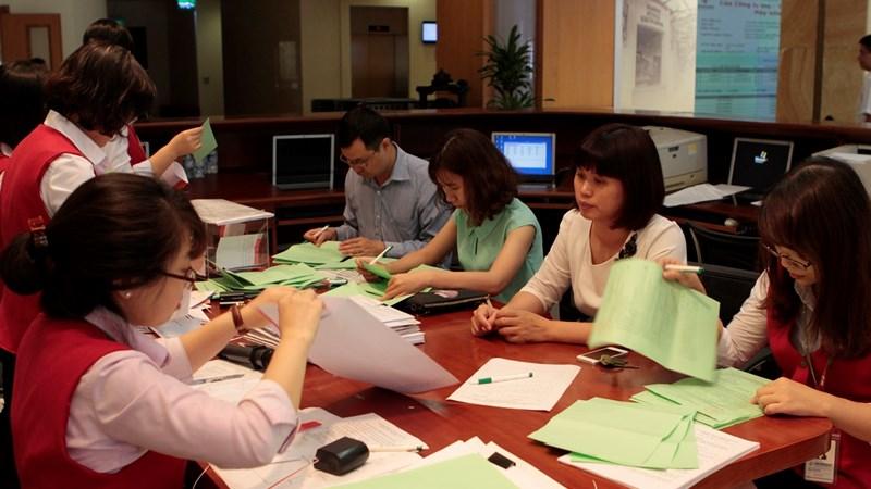IPO Tổng Công ty máy động lực và máy nông nghiệp Việt Nam