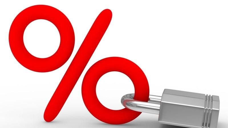 """""""Đưa mức lãi suất cho vay về 5% là nhiệm vụ hết sức khó khăn"""""""