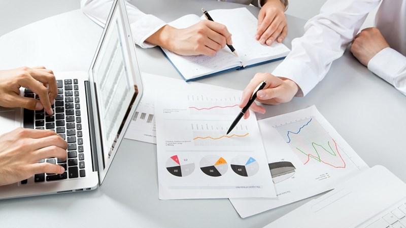 5 điểm mới về quy chế giao dịch chứng khoán niêm yết mới của HNX