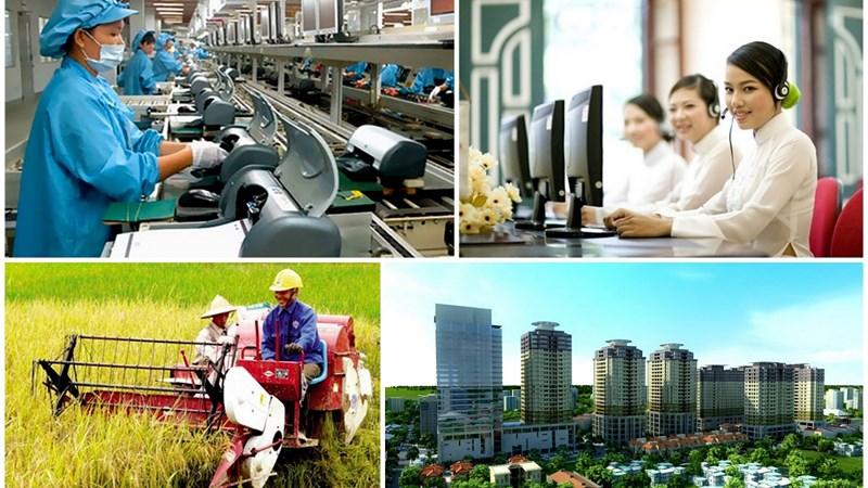 Nguồn vốn bền vững cho nền kinh tế
