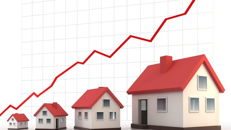 Các đại gia bất động sản tổng tiến công thị trường cuối năm
