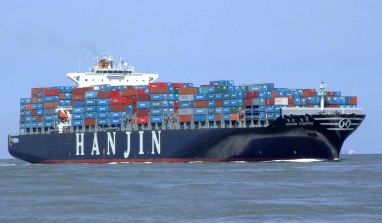 """Đề phòng thêm những """"Hanjin"""" và hệ lụy"""