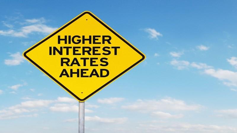 "Cách tránh ""bẫy"" lãi suất cao"