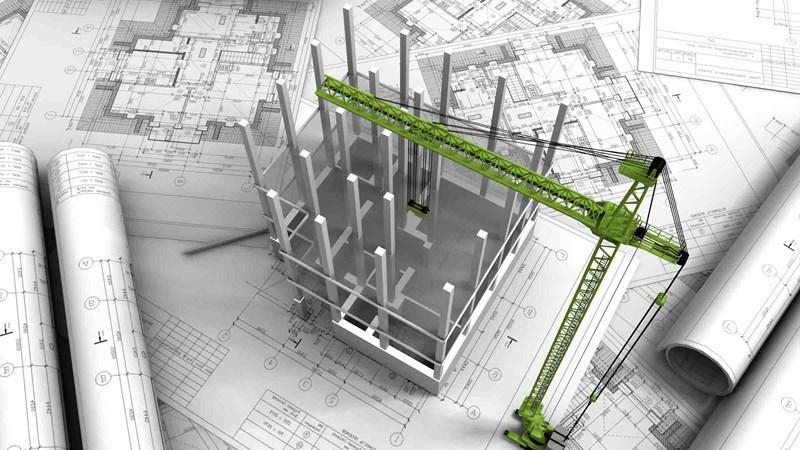 Tái cơ cấu, cổ phần hóa doanh nghiệp xây dựng: Chuyển biến tích cực