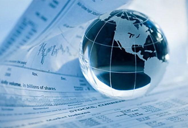 WTO hạ mạnh mức dự báo tăng trưởng thương mại toàn cầu năm 2016