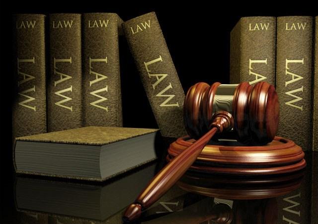 """Doanh nghiệp thiếu chủ động trong tham gia xây dựng pháp luật: """"Tại anh, tại ả""""!"""