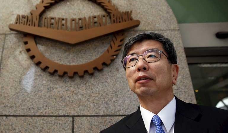 ADB dự báo kinh tế châu Á tăng trưởng ổn định trong 2 năm tới