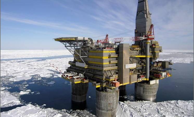 Nga lập kỷ lục mới về sản lượng khai thác dầu mỏ trong tháng 9