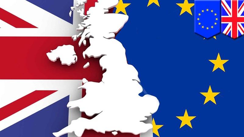Dù Brexit, nhiều nước vẫn duy trì quan hệ thương mại như cũ với Anh