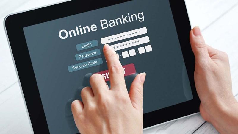 Dịch vụ ngân hàng điện tử: Xu hướng thanh toán thời kỳ hội nhập
