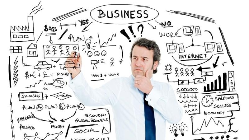 Chiến lược tiếp thị với ngân sách hạn hẹp