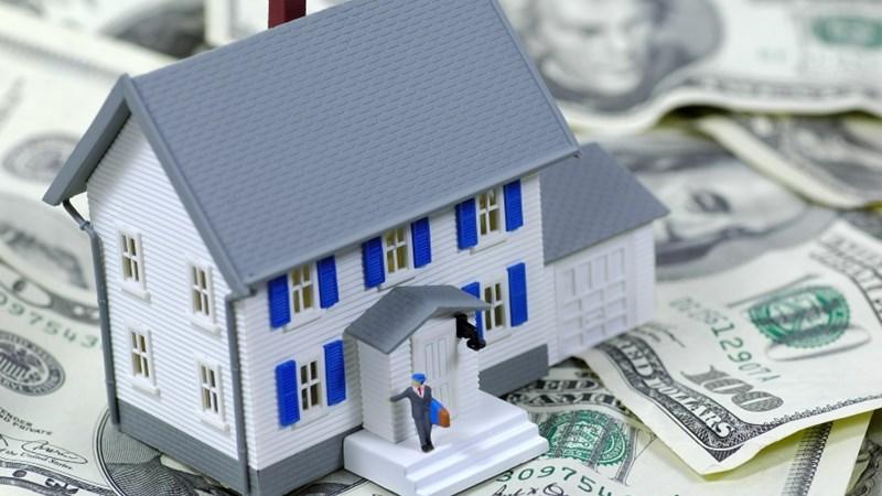 Các chủ đầu tư địa ốc bước vào cuộc cạnh tranh mới