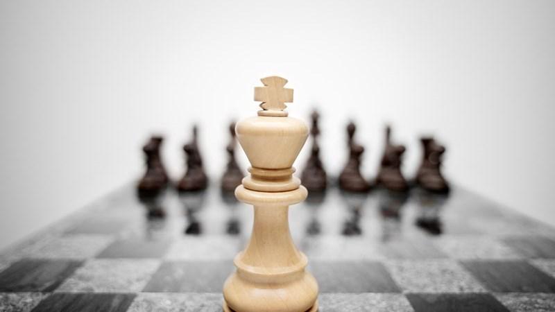 5 quy tắc tiếp thị giúp thống lĩnh thị trường